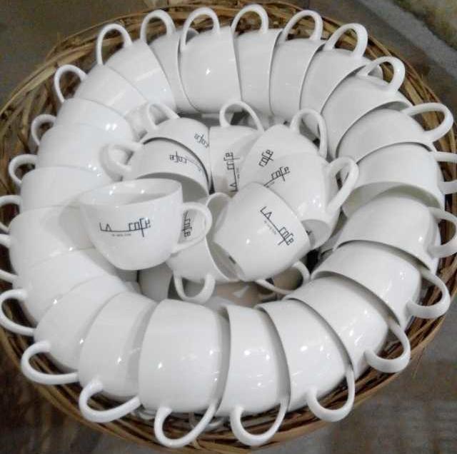 la-cafe-ceramic-cup-b