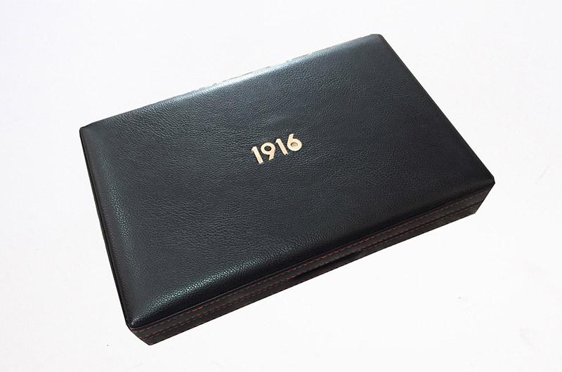 1916-cigar-travel-leather-humidor-box