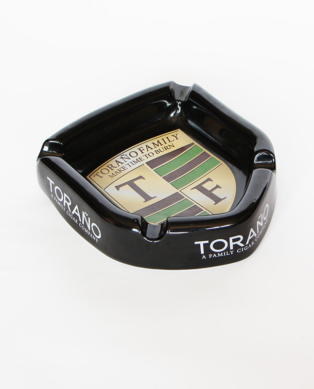 Toraño Ashtray