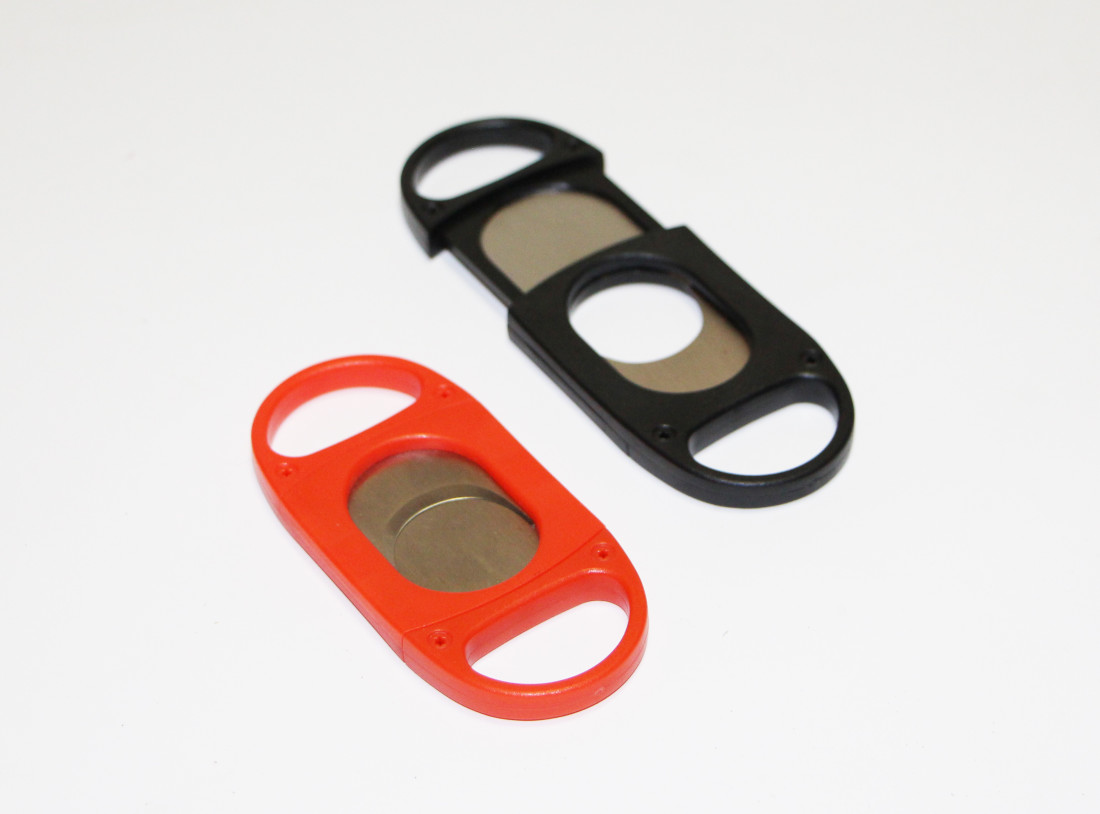 Cigar Cutter Designs