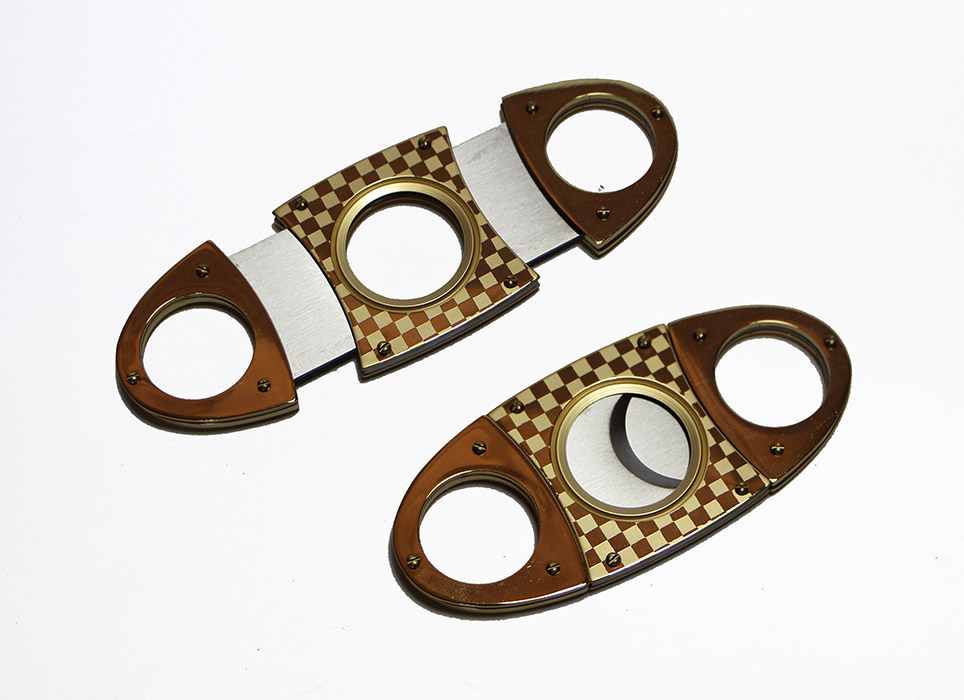 cohiba-cigar-cutter-stainless-steel