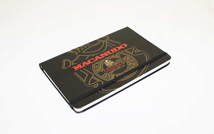 macanudo-a5-moleskin-book-notebook