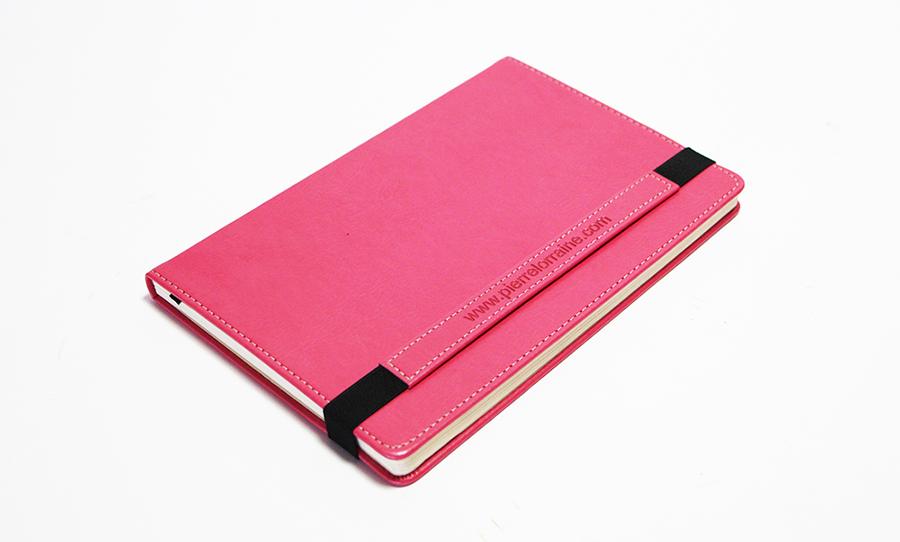 pierrelorraine-pierre-lorraine-a5-notebook-moleskinbook